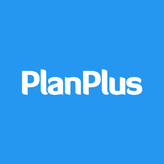 plan plus digitalna mapa beograda PlanPlus.rs plan plus digitalna mapa beograda
